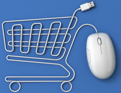Aprire un ecommerce! perché vendere online?