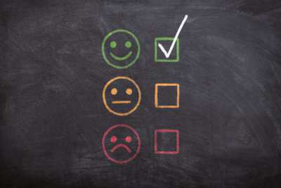 l'importanza delle recensioni sul web