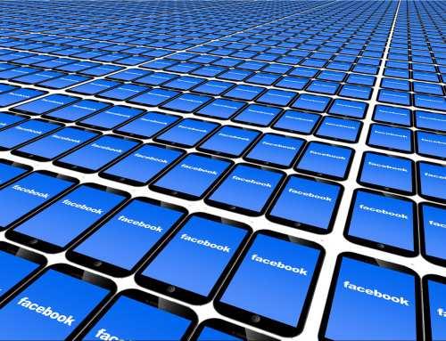 Come creare una pagina Facebook aziendale, una guida passo passo