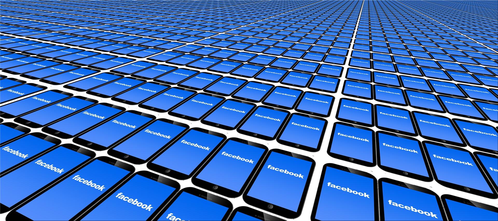 guida come creare una pagina facebook aziendale