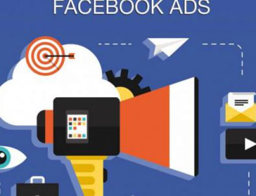Campagne Facebook, step 0: come prepararla!