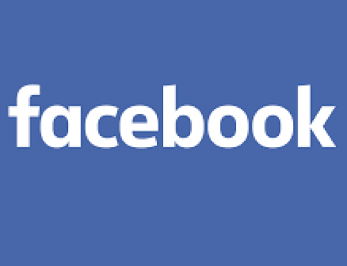 Campagne Facebook, step 0,5: È adatta alla mia attività? A chi è rivolta? Qual è il mio obbiettivo? Qual è il budget giusto?