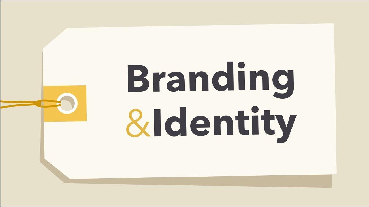 La creazione di un brand e la sua inaugurazione