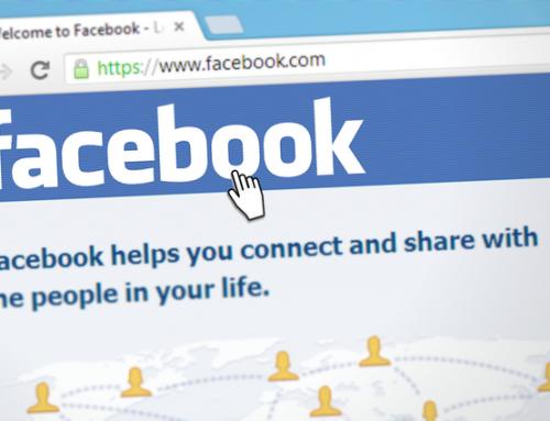 Campagne Facebook: La campagna vera e propria!