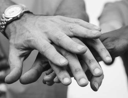 L'importanza della collaborazione tra imprenditore e web agency