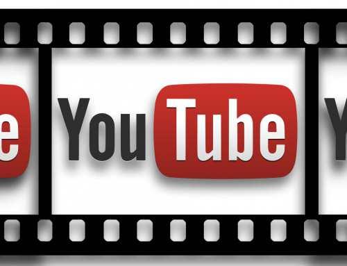 Perché è importante avere un canale Youtube aziendale?