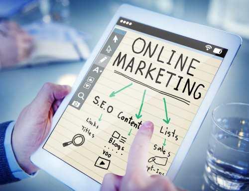 Come digitalizzare la propria azienda?