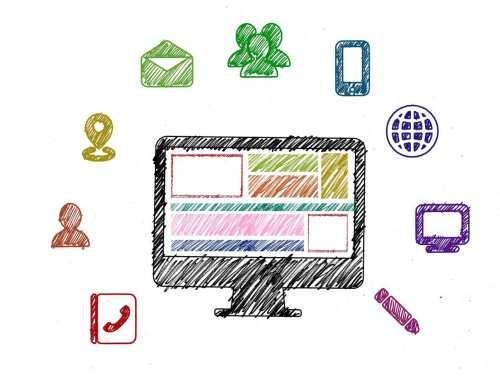 Perché digitalizzare il proprio business?