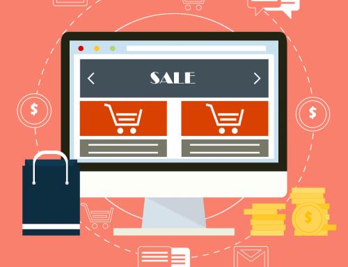 Meglio un mio e-commerce o appoggiarsi ad un marketplace?