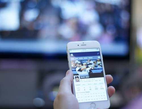 Televisione o Web: Qual è il mezzo più adatto per te?