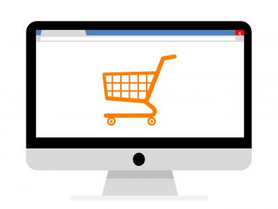 Schede prodotto e-commerce