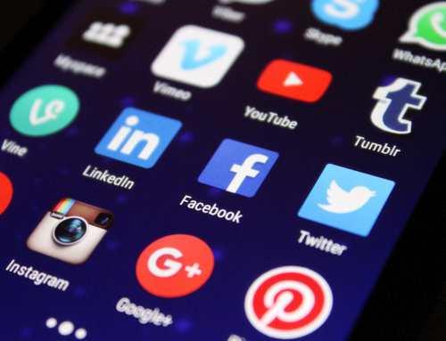 Come possono i social aiutare la comunicazione aziendale? (articolo+video)