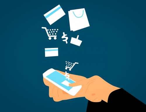 E-commerce: consigli pratici su come vendere online (articolo+video)