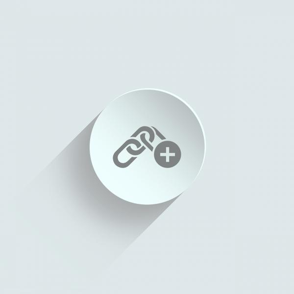 l'importanza dei link