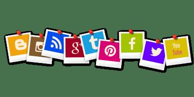 Guida alla scelta dei social