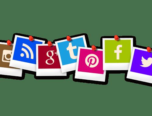 Guida alla scelta dei social, si deve pubblicare ovunque?
