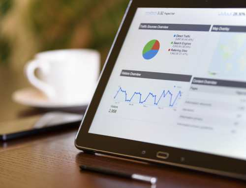 Consigli base SEO, lezione 5: Gli indicatori di performance