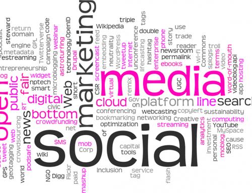 Guida: come sfruttare al meglio la pubblicità sui social media