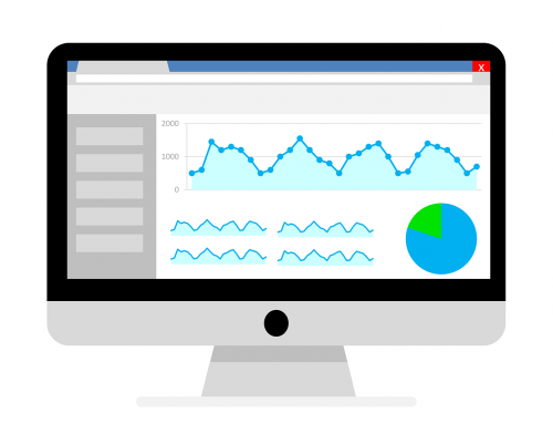 Perché è importante analizzare le statistiche?