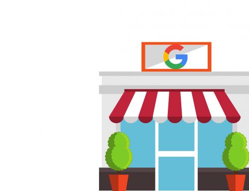 Come sfruttare al meglio la scheda Google My Business? (+video)