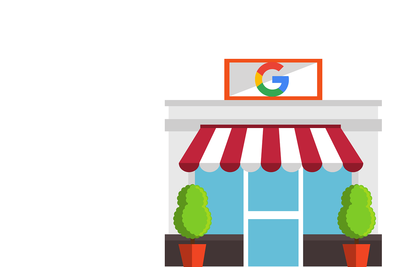 image scheda google my business