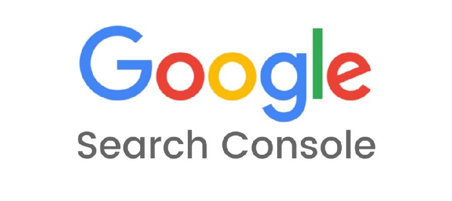 Google Search Console: Il corso base