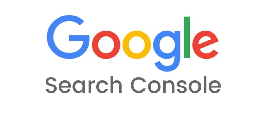 image-google-search-console