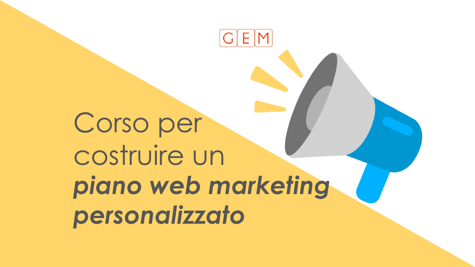 corso web marketing cuneo