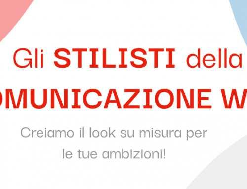 La GEM Communication è una web marketing agency con sede a Cuneo