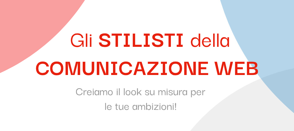 Gem communication